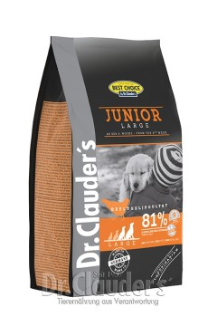 Junior Large